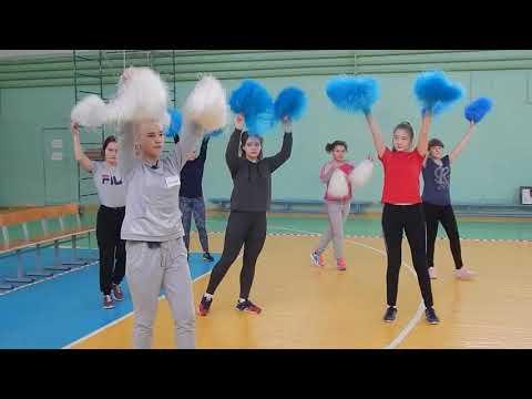 В Омутнинске соревновались молодые профессионалы