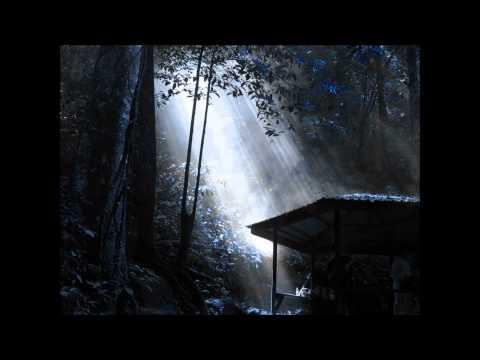 Song from a Secret Garden: Violin, Viola, and Piano (Stefan L. Smith & Mercuzio)