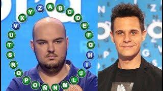 La sucia maniobra de telecinco con Pasapalabra y Christian Gálvez