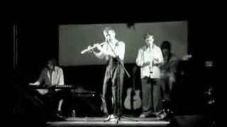 Сергей Бабкин - Мелодия