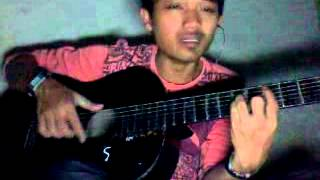 Cover Supernova- Sayang.Mp4