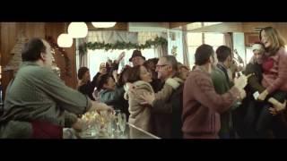 Anuncio Lotería Navidad 2014 - Spanish & English Subtitles