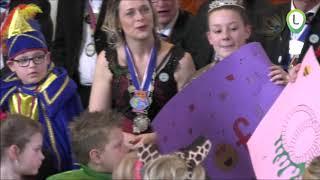 Carnaval op de Uilenhorst 2020/></a> </div> <div class=