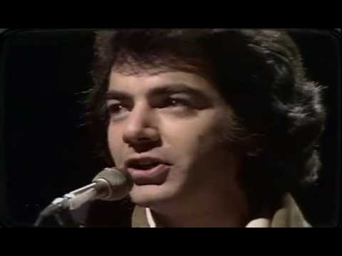 Neil Diamond - Cracklin' Rosie 1971
