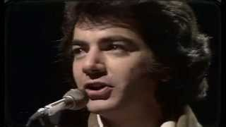 Neil Diamond - Cracklin