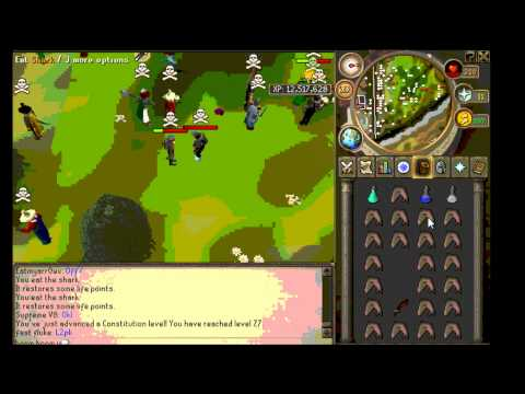 Not For Fame P2p Pure Pking Video 1