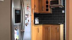 Bath Road Maintenance - Kitchen Fitters in Gloucester