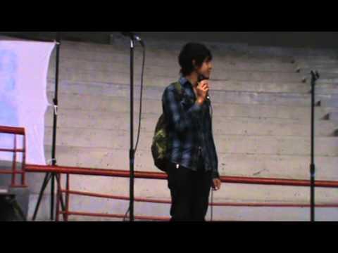 vianco 2013 karaoke p15