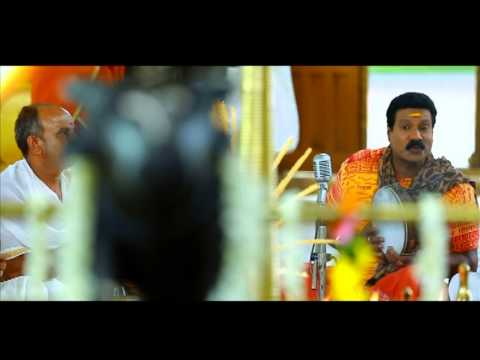 Kanadikavile Chenthamara | Kalabhavan Mani Devotional Song