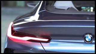видео Mercedes возродит Sportcoupe