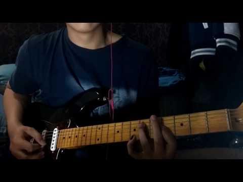Sampai Akhir Hidupku - JPCC Worship (guitar cover)