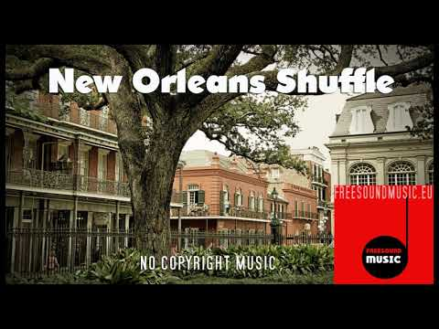 new-orleans-shuffle-no-copyright-vintage-jazz