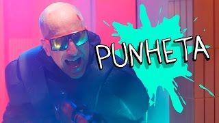 Vídeo - Punheta