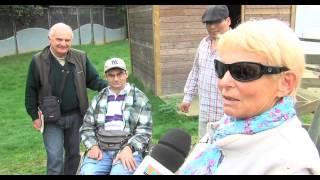 La semaine du handicap à Saint-Quentin-en-Yvelines