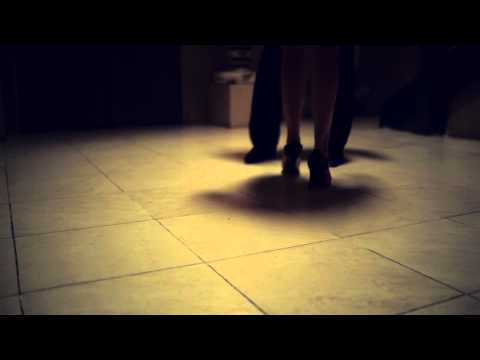 Erwin Schrott 'Rojo Tango' - SONY CLASSICAL