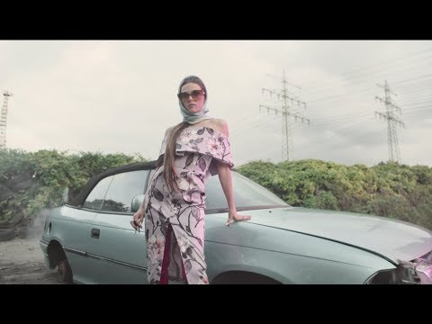 HAIYTI – 100.000 FANS (Official Video)