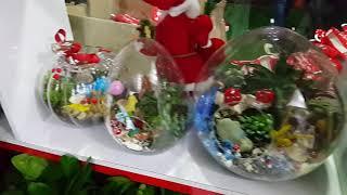 Ankara Sincan Sevgiliye Eşe Çiçek Siparişi