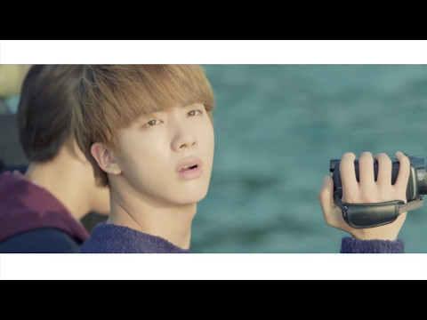 방탄소년단 (BTS)  Outro : WINGS [MV]