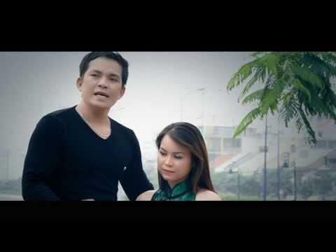 SEN- Che Thien - Y Huong