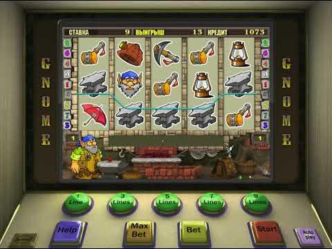 Ігрові автомати золотошукачі онлайн безкоштовно