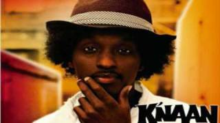 Watch Knaan Boxing My Shadow video