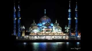 Ya Sayyidi (Zainul Abideen Qasidah)