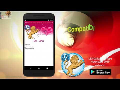 Leo Horoscope - Leo Daily Horoscope 2019 free app - Apps on