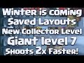 Clash of Clans - Winter Update is Coming Soon! See What To Expect...
