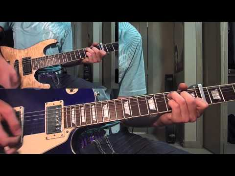 lashbrook guitars tony smotherman madison 39 s lullaby doovi. Black Bedroom Furniture Sets. Home Design Ideas