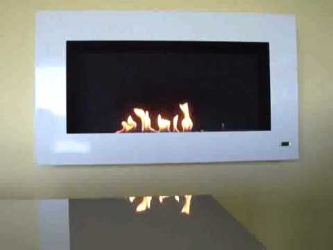 Chimeneas bioetanol a telemando a fire chimenea etanol de - Chimeneas de bioetanol ...