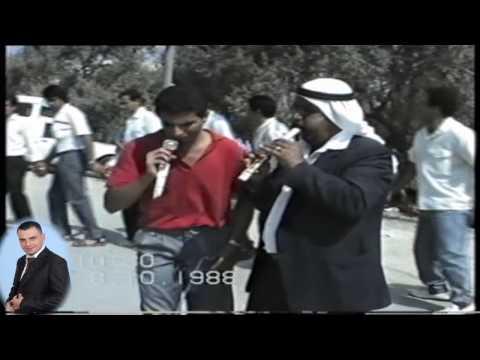 افراح زمان الزمار معين حسين - حسن نمر شفاعمرو