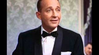 Bing Crosby - Chances Are