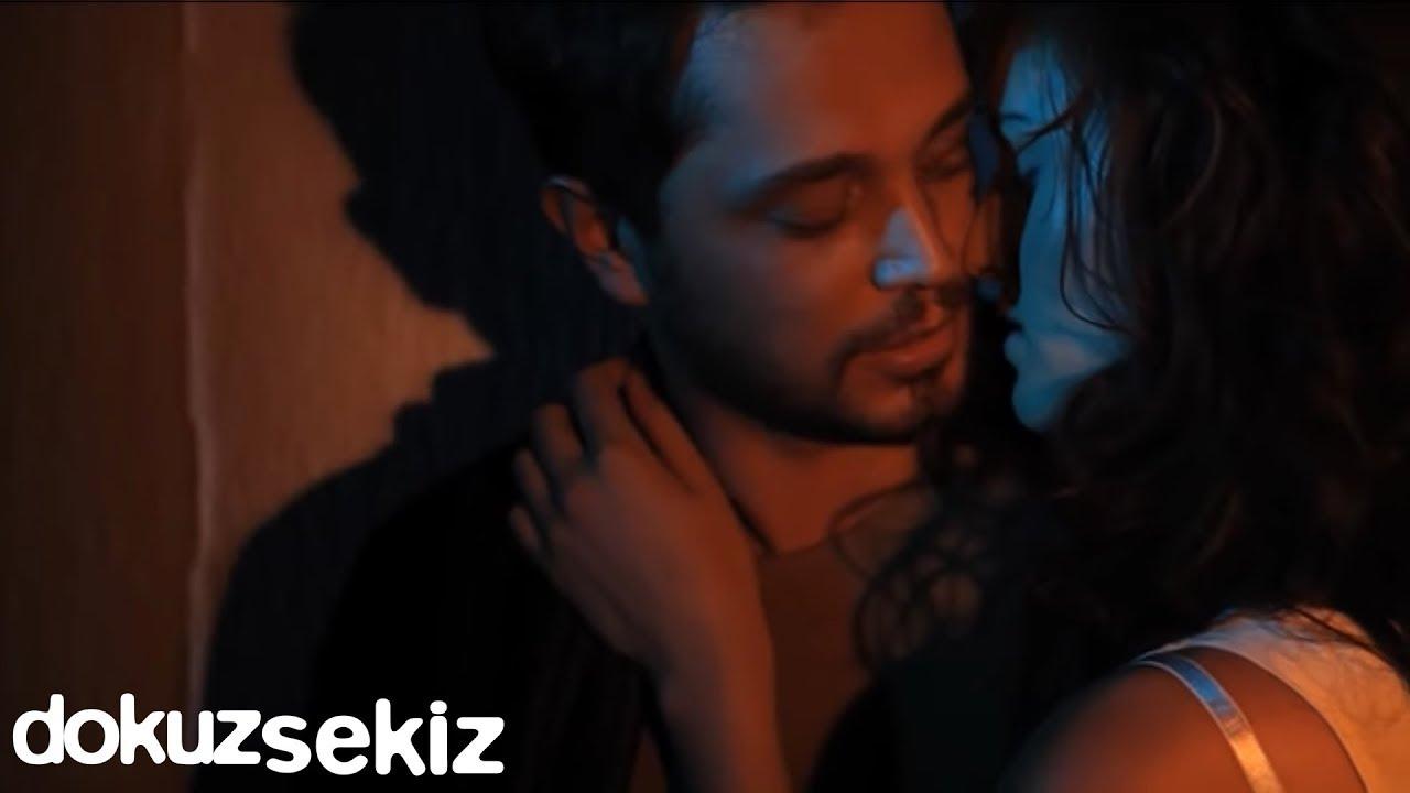 Murat Boz - Aşklarım Büyük Benden (Official Video)