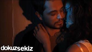 Murat Boz - Aşklarım Büyük Benden (Official Video) Video