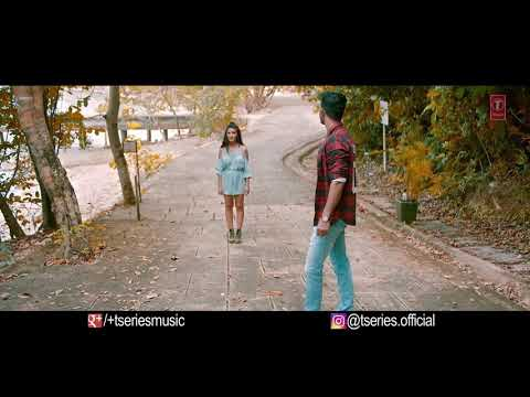 Teri Meri Ik Kahani Hai Gajendra Verma Mp3 | Dil Ye Mera Lyrics | Status | Ik Kahani