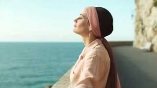 Eva Green Web: Eva Green Montblanc Ad