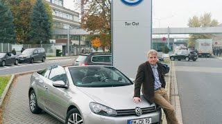 VW-Abgasskandal: Was passiert mit meinem Schummel-Diesel?