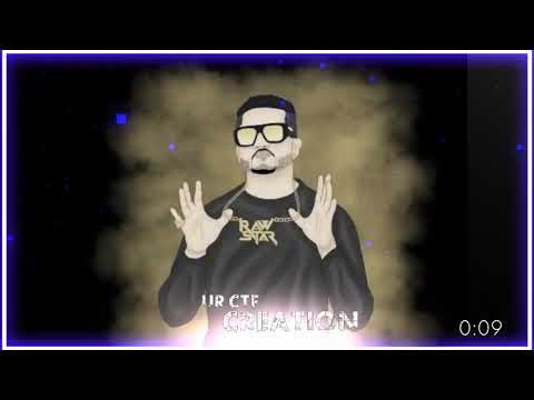 yo-yo-honey-singh-new-rap-whatsapp-status-video-|-beautiful-song-rap-status-video-|-honey-singh