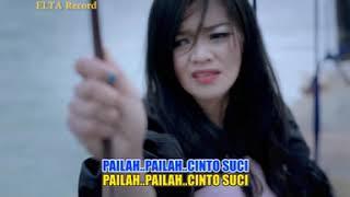Renima - Manangihlah  Lagu Minang Terbaru 2019