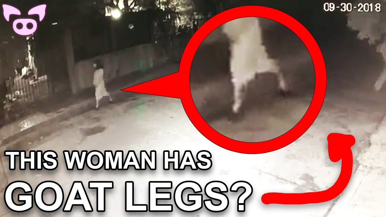 Download Mysterious Videos That Will Scare You Good