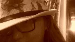 Мой первый клип из фотографий))) под музыку Alan walker.( Fade )