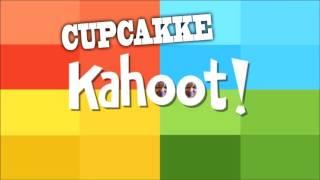 CupcakKe KAHOOT REMIX
