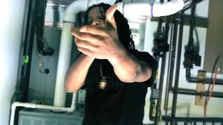 Download Chief Keef - Oh Lawd Ft. Tadoe (Music ) MP3 song and Music Video