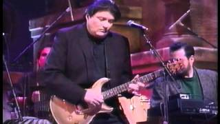 Los Lobos - Tomorrow Never Knows (A Beatles Songbook, 1993)
