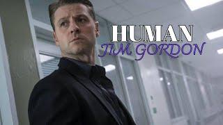 Rag'n'Bone Man- Human (Sub. Español)