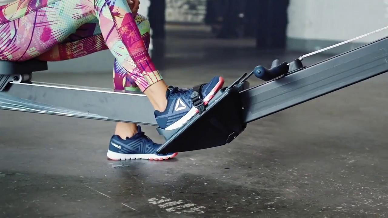 Reebok Everchill TR Training Shoe