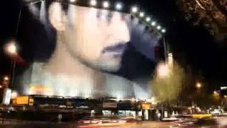 Bheegi Palkon Par Naam Tumhara Hai. sad song