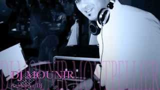 DJ Mounir Montpellier (Chaabi Version) .m4v
