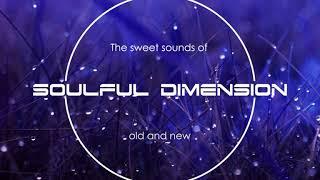 Video Deep Soulful House Mix 40 download MP3, 3GP, MP4, WEBM, AVI, FLV Oktober 2018