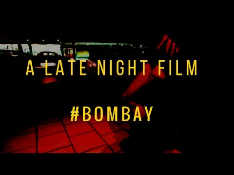 The Late Night film - Bombay